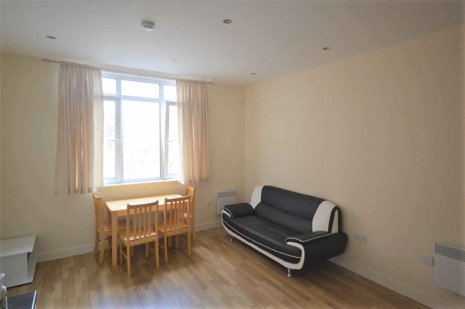Pearl House, Swansea, SA1 5HF